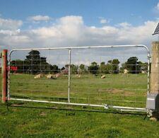 1200*2400mm Farm/ rural fence gate
