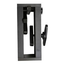 Frame Bending Tool Border Framework Repair Tool for iPhone 5 5s 6 6 Plus 6s Plus