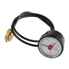 Genuine Baxi Avanta Plus Combi 24 28 35 & 39 Boiler Pressure Gauge 720481001