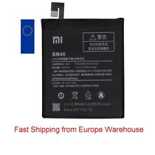 New Battery BM46 for Xiaomi Redmi Note 3 / Note 3 PRO -Fast Shipping from Europe