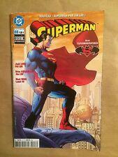 SUPERMAN (Semic) - T8