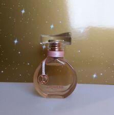 New Repetto 30ml Eau de Toilette Spray for Women