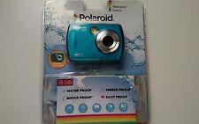 Polaroid Waterproof  Digital Camera 16 MP