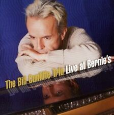 CD de musique live SACD