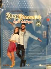 DayDreamer Can Yaman Tredicesima Uscita DVD 25-26 10 Puntate