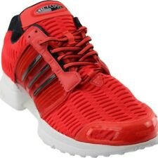 adidas Climacool 1 Mens Sneakers~Originals~US 4 to 14~Unisex~UK Seller