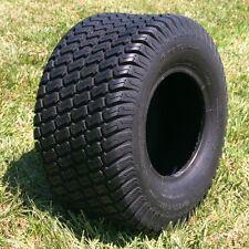 22x10.00-12 4Ply Turf Tire for Lawn Mower 22x10.00x12 Premium