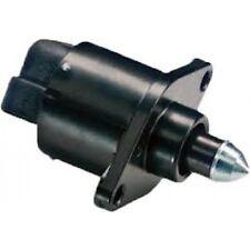 Idle air control stepper motor valve,fits Audi 100 4A, C4 90-94 Estate 2.6 150HP