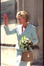 CHANEL NWT :: Pencil Straight Boucle Skirt FR 42 US 10 Princess Diana RARE 1997
