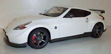GT Spirit Auto-& Verkehrsmodelle für Nissan