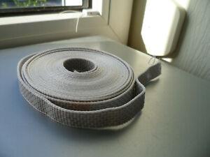 Gurtband Rolladen ca. 5 m lang Breite 15 mm