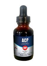 ACP-EMP Endometrosis Disorder Ionic Supplementation (1 bottle, 60 ml)