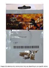 Psychic Carburator Repair Kit HONDA CRF450X 2005-2006