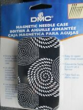 DMC Magnetic Needle Case