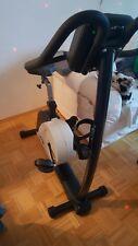 ERGO-FIT CYCLE 400 Home-/Fitnesstrainer/ Ergometer/Fitnessbike der Spitzenklasse