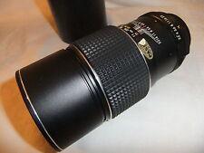 Camera lens SLR 42mm thread 200mm f 1:3,5 AVANAR DYNA COATED No. 740834  ..  N36