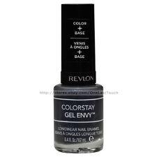 REVLON Colorstay Longwear GEL ENVY Nail Polish/Enamel DIAMOND SHINE *YOU CHOOSE*