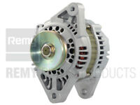 Alternator-Premium Remy 14816 Reman fits 1990 Nissan D21 2.4L-L4