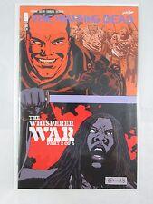The Walking Dead #158 - (2 of 6) - 1st Print - NMMINT