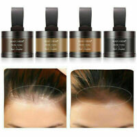 Waterproof Hair Line Shadow Powder Volume Max Shading Powder Women Men Makeup ~