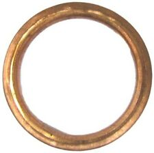Copper Exhaust Gasket For Honda VF 1000 RG 1986
