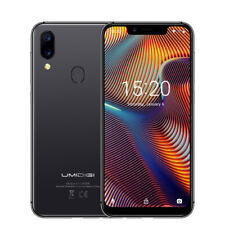 UMIDIGI A3 Pro Smartphone ohne Vertrag günstig 5.7 Zoll 3GB+16GB 5G WiFi Handy
