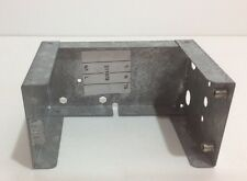 Glowworm BBU CONTROL BOX Cover Assembly 426554 GAS CALDAIA spares