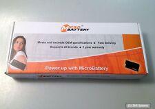 MicroBattery 6 cells batteria per ASUS al32-1005 per Eee PC 1001, 1005, 1101, 10.8v