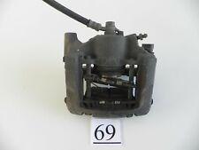 2006-2013 LEXUS IS350 BRAKE CALIPER REAR RIGHT PASSENGER SIDE RWD OEM 937 #69 A
