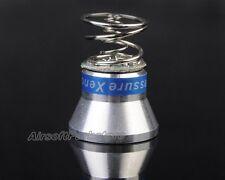 6V Xenon Bulb 180 Lumens for SureFire 6P G2 C2 Z2 P60 P61 Flashlight Lamp Torch