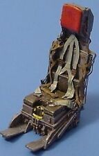 Aires 4102 1/48 F104 Early C2 Ejection Seats