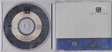 Marillion - Dry Land - Scarce 1991 UK 4 track CD