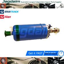 New Jaguar XJ40 XJ6 Fuel Pump CBC5656  EBC11580