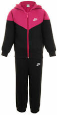 Nike Patternless Outfits & Sets (0-24 Months) for Girls