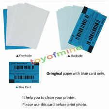 LG Zink Pocket Photo Paper Film 10 Sheets PS2203 For Printer PD221 PD233 PD239