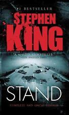 Englische Weltliteratur & Klassiker als Taschenbuch-King Stephen