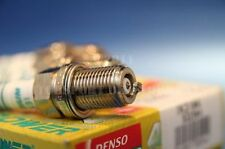 DENSO Iridium Spark Plugs IK20 (5304) (Set di 4)