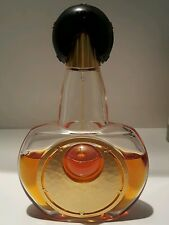 Guerlain Mahora Eau de Parfum ca. 35 ml Vintage!