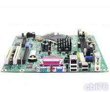Carte mère pour PC Dell Optiplex 320 DT CN-OMH651-70821 0MH651