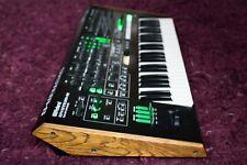 Roland System 8 rovere massello in legno fine guance Pannelli