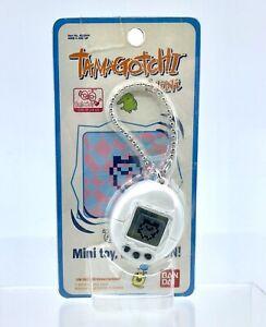 Bandai Tamagotchi Mini MIP Sealed 2004 European / Australian Release