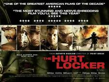 Anthony Mackie Wall Print POSTER Affiche 71215 The Hurt Locker Jeremy Renner