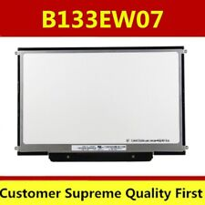 Laptop Lcd Screen Display Panel for Apple MacBook Unibody A1342 A1278