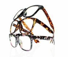 Optical Myopia Glasses Nearsighted Reading Glasses Negative power -0.25 more