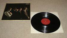 Rolling Stones The Rolling Stones Vinyl LP - EX