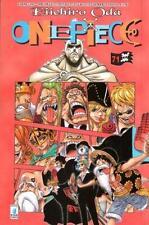 One Piece 71 SERIE BLU - MANGA STAR COMICS  - NUOVO Disponibili tutti i numeri!