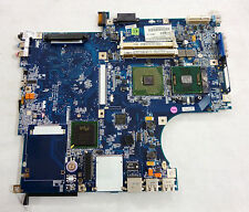 Acer Travelmate 4200 Series Motherboard LA-3081P BL50 Free & Fast Shipping (300)