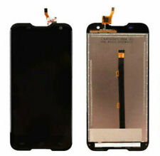 Touch Screen Digitizer + LCD Display Assembly For Blackview BV5000