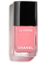 CHANEL Le Vernis Longwear Nail Colour 610 HALO New in Box