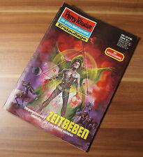 Perry Rhodan Die größste Weltraumserie 1. Auflage Nr. 1175